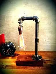 edison bulb table lamp lamp lamp brilliant bulb table lamp light project and best lamp lamp crafty handmade edison bulb table lamp diy