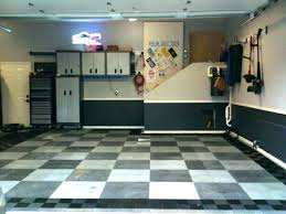 corrugated metal ceiling garage garage wall covering corrugated metal for interior walls the home interior pillar