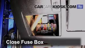 interior fuse box location 1996 2003 citroen saxo 2002 citroen saxo fuse box location at Saxo Fuse Box Location