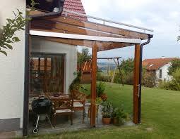 Schiebetüren Für Holzhaus Aus Aluminium Glas Von Schmidinger
