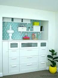 extraordinary closet island with drawers master closet island closet island jewelry drawers