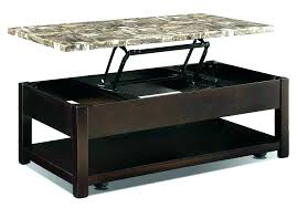 lift coffee table ikea rising coffee table rising coffee table rising coffee table hardware lift up