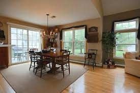remarkable dining room rugs target pictures best