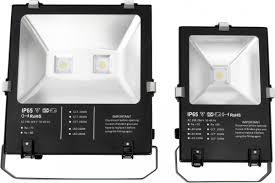 Street Light Disconnect Boreas Cm Led1x9600 E057 T840