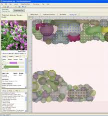 Small Picture Garden Design Program Amazing Home Design Interior Amazing Ideas