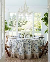 elegant dining room table cloths. best 25 dining table cloth ideas only on pinterest dinning room in red and white striped round tablecloth elegant cloths