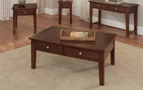 Furniture Furniture Market Austin Tx Designs And Colors Modern