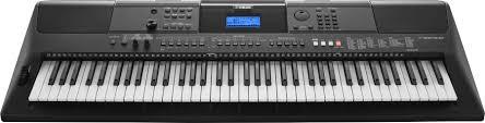 yamaha keyboard piano. 76-key high-level portable keyboard yamaha piano 6