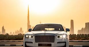 The most popular suv car of rolls royce is cullinan, phantom is popular luxury & ghost is popular. Car Review Driving The New Rolls Royce Ghost Is Pure And Effortless Sophistication Arabianbusiness