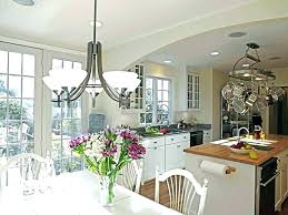 stylish lighting. Interior Kitchen Table Light Fixture Stylish Lighting Ideas Best Outdoor  Security Glamorous For Low Ceilings Lamps I Stylish Lighting