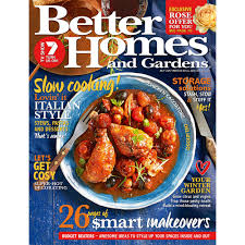 better homes and gardens bathrooms. Bathroom Renovation , Source:bhg.com. July 17 Issue On Sale Now Better Homes And Gardens Bathrooms A