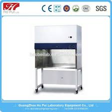 Cleanroom Bench