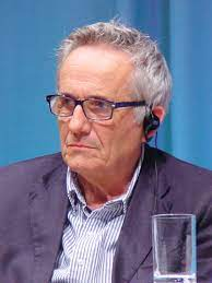Marco Bellocchio - Wikipedia