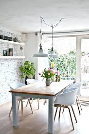 meeting room 39citizen office39. Scandinavian Dining Room Furniture Ideas. Best Rooms Ideas On Interior Design Meeting 39citizen Office39