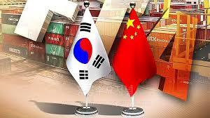 images?q=tbn:ANd9GcSBK72CwpVMOlfyfvlvsfen wscOhUZ9aVQoGrlvFds5g45X894 - Южная Корея и Китай