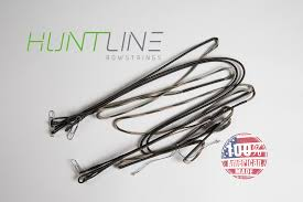 Bear Archery String And Cable Chart Custom Replacement Bowstrings For Bear Kronicle Bowstrings Com