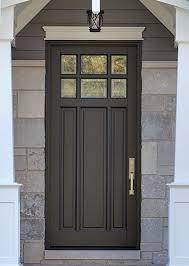 modern front doors.  Doors Solid Wood InStock Front Contemporary Doors On Modern O