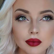 best ideas for makeup tutorials picture description gorgeous clic makeup look makeup s