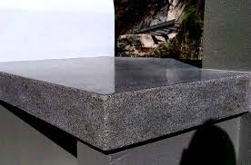 12 inspiration gallery from why everyone is dead mistaken about polished concrete countertops and why you absolutely must view this article