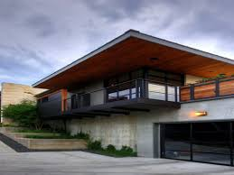 ... underground garage plans architectural designs house plan 85091ms at  only 26wide is perfect for with bat ...