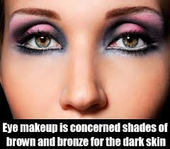 now the only thing that remains is the make up of your lips use a sharp lip pencil or liner to outline your lips after that apply a very light coat of