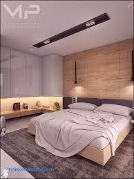 bachelor bedroom furniture. Bachelor Bedroom Sets New Fresh Contemporary Master Furniture Best Bed And Mattress