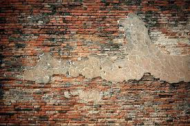 full size of old brick wall wallpaper pattern textured background arthouse white exciting wa interior design