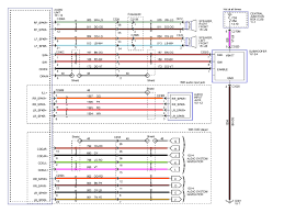 kia rio radio wiring diagram stylesync me 2004 kia rio radio wiring diagram emejing vt stereo wiring diagram photos images for image wire in kia rio radio