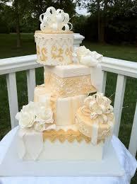 Wedding Theme Advanced Fondant Techniques 2352664 Weddbook