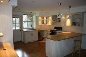 Kitchen Wainscoting Installing Wainscoting On Kitchen Island Best Kitchen Island 2017