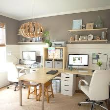 home office guest bedroom. Bedroom Home Office Ideas Decorating Inspiring Goodly Best About Decor Photo Small Guest