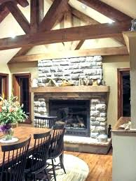 indoor stone fireplace designs gray stone fireplace stone fireplace design indoor stone fireplace medium size of gray stone fireplace fireplace