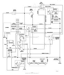 1997 saturn sl2 wiring diagrams great installation of wiring diagram • 1997 saturn sl2 vacuum diagram saturn auto wiring diagram 1997 saturn sc2 wiring diagram 1997 saturn sl2 wiring diagram