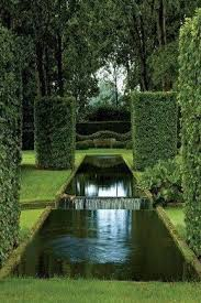 Formal Garden Design Stunning 48 Best Garden Architecture Images On Pinterest Gardening