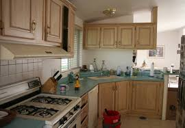 mobile home kitchen designs plans mobile homes ideas