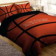 basketball duvet cover basketball bedding sets basketball comforter basketball bedding basketball single duvet cover uk
