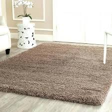 11 x 15 area rug x rug photo 2 of 7 taupe ft x ft 11 x 15 area rug