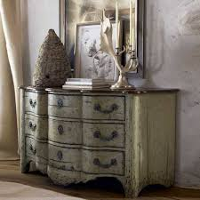antique home decoration furniture. antique furniture and handmade decor accessories in eco style winter home decoration o