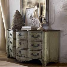 rustic elegant furniture. antique furniture and handmade decor accessories in eco style rustic elegant m