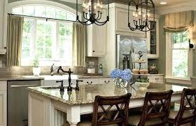 pendant lights amusing kitchen island lighting ideas light over sink pendant light over sink island pendant