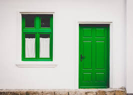 feng shui front door 19 considerations with tips cures