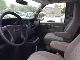 2018 gmc savana. wonderful savana 2018 gmc savana cargo van interior cabin intended gmc savana