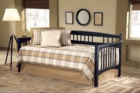 fullsize of distinctive frames furniture blossom full size trundle s sofa furniture daybedblack beds trundle