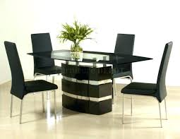 inexpensive dining room tables modern dining room chairs dining table sets modern table chairs modern inexpensive dining room tables