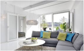 Decorating With Dark Grey Sofa Furniture Gray Leather Sofa Room Ideas Grey Sofa Living Room