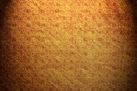 Brown Background Free Photo Brown Background Pattern Texture Grunge Brown Free