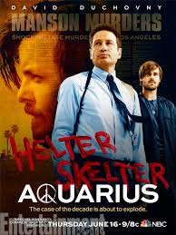 Aquarius Temporada 2