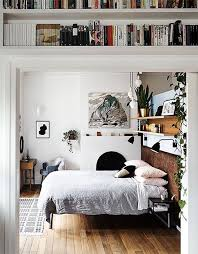 Best 25 Gypsum Ceiling Ideas On Pinterest  Gypsum Design False House And Room Design