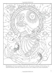 Turn A Picture Into A Coloring Page Turn A Picture Into A Coloring