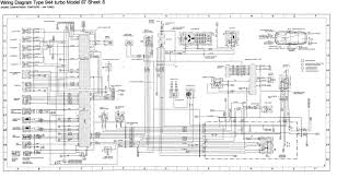 porsche 991 engine diagram porsche wiring diagrams online